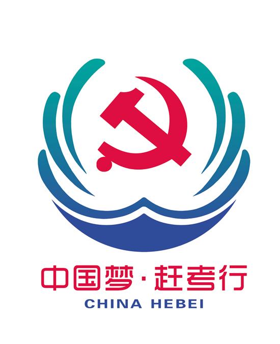 作品名称:青春放飞中国梦