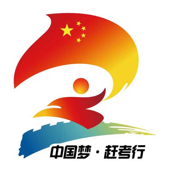 作品名称:中国梦复兴路